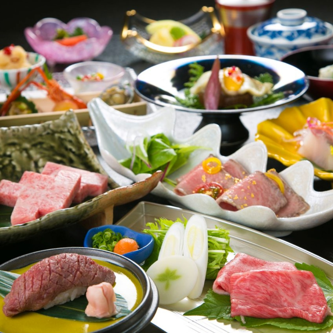 food+tastes+of+japan.jpg