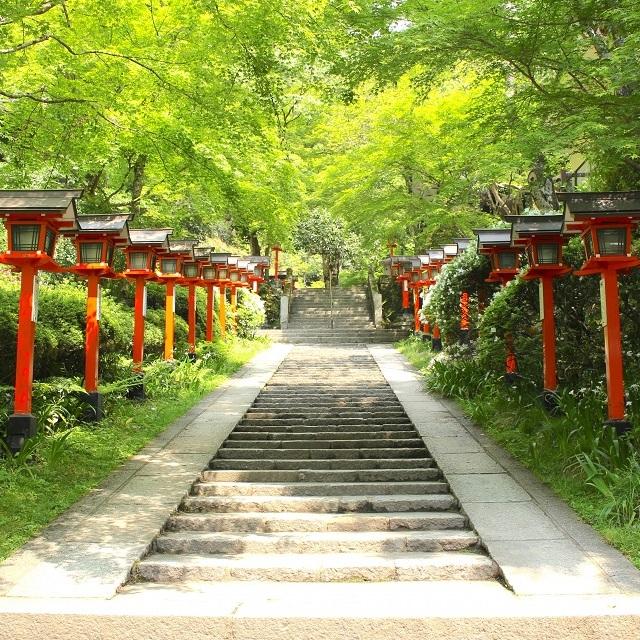 kyoto+kurama+steps.jpg
