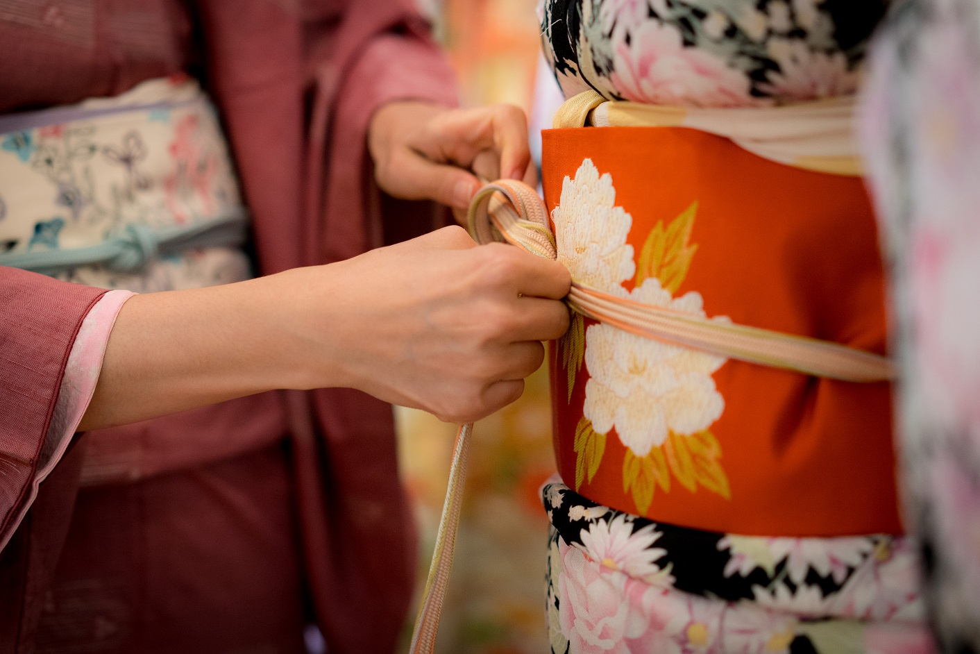 kimono obi tie.jpg