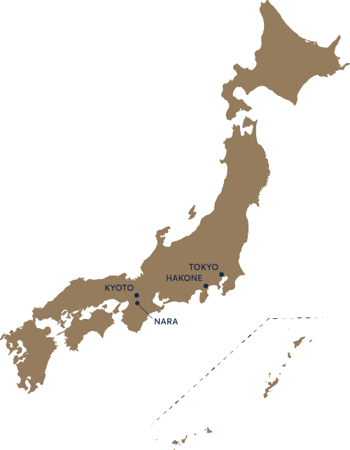 AOT_MAP_JIC_Essential Japan.png