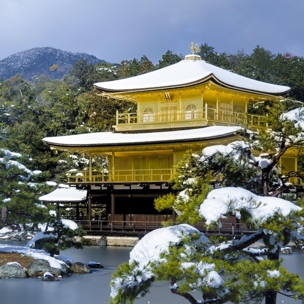 kinkakuji+snow+japan+kyoto.jpg
