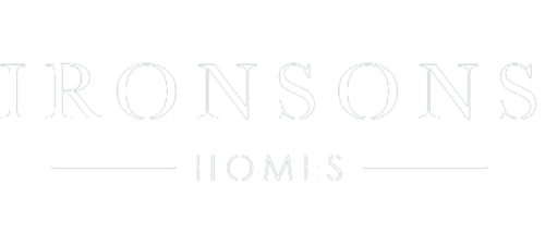 ironsons-homes-logo.png