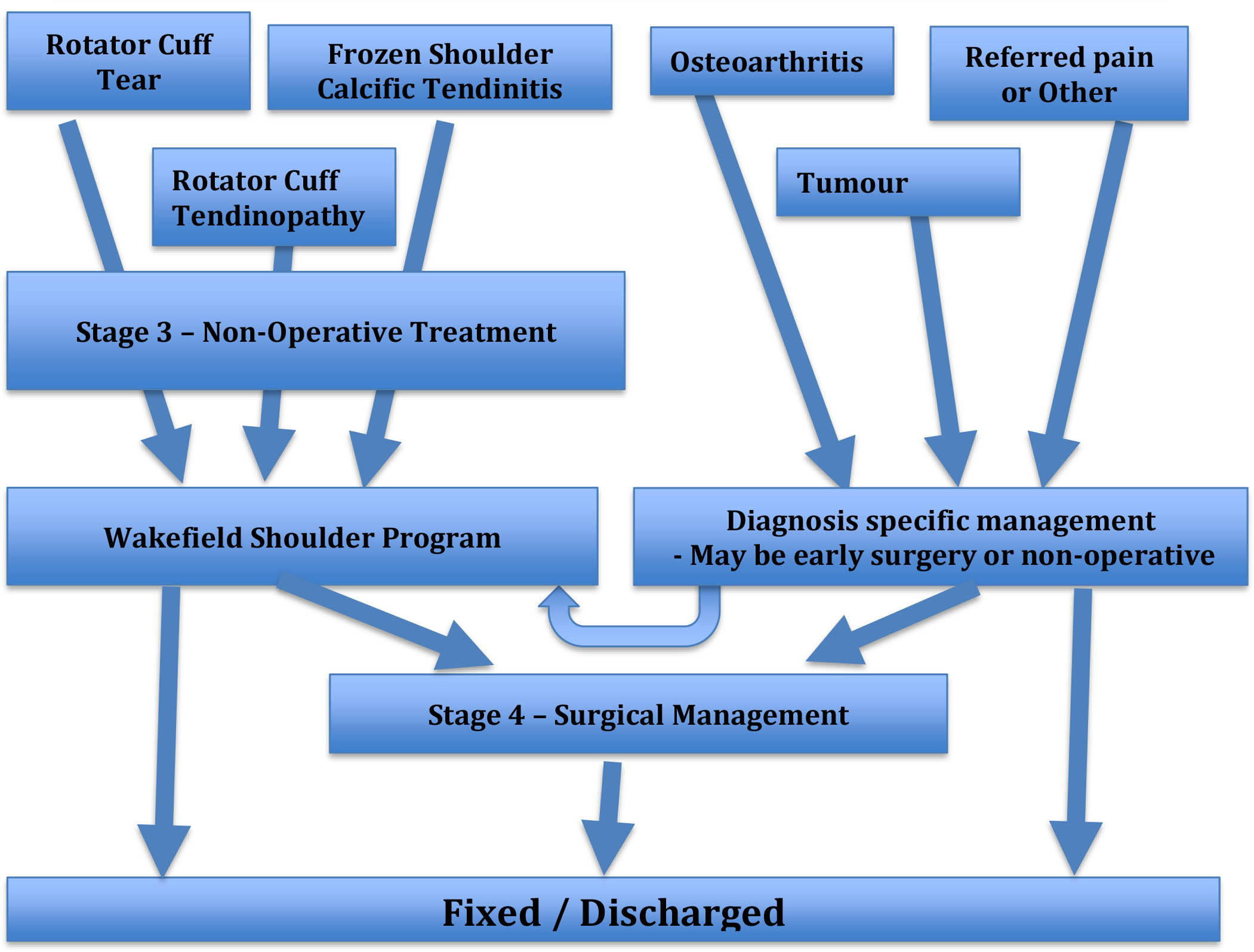 stage2-diagnosis-chart.jpg