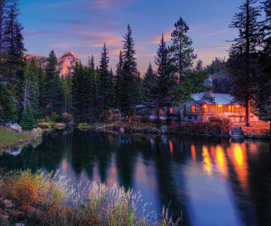 Emerald-Valey-Ranch.jpg