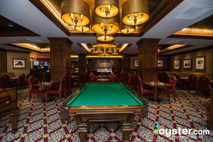 broadmoor pool table.jpg