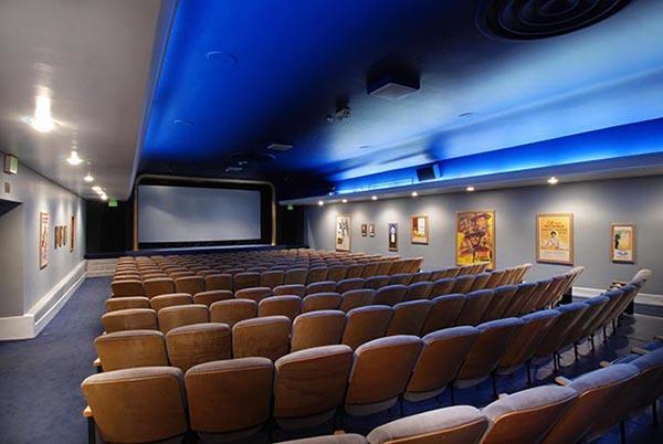 broadmoor movie theatre.jpg