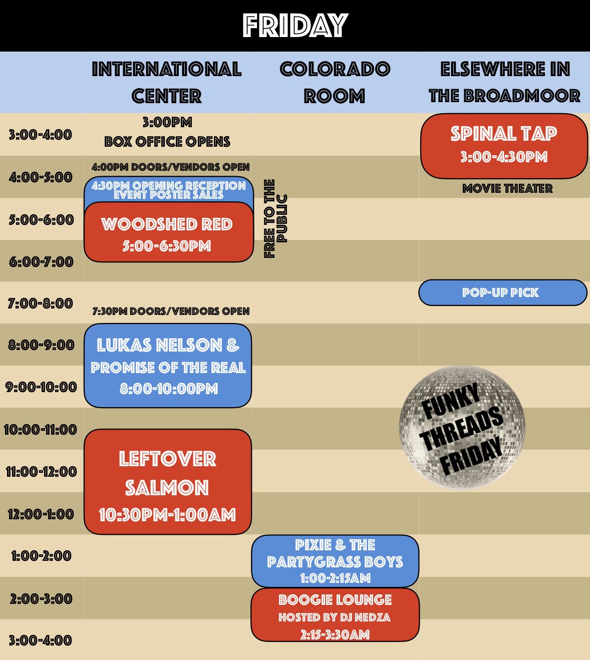 Broadmoor Schedule (FRI) no header.jpg