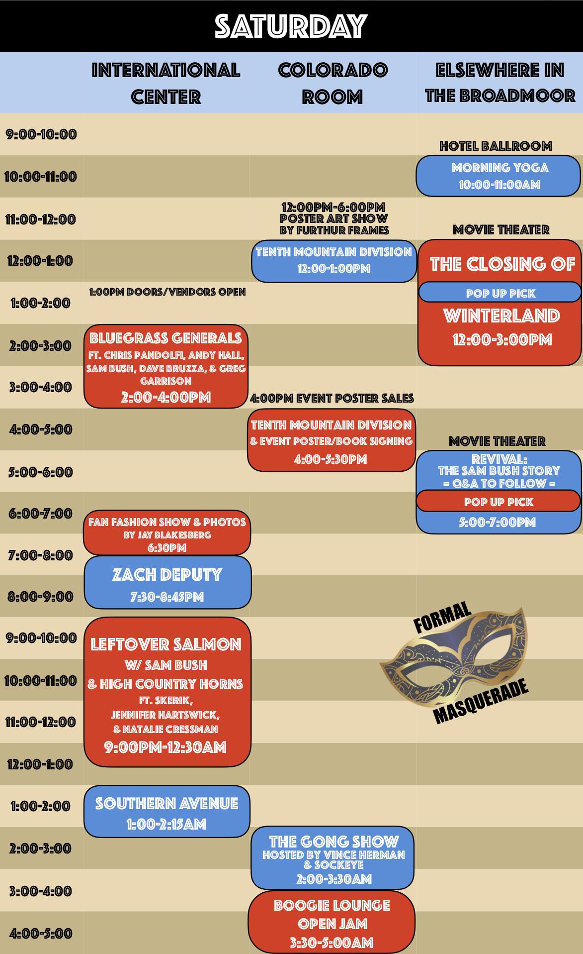 Broadmoor Schedule (SAT) no header.jpg