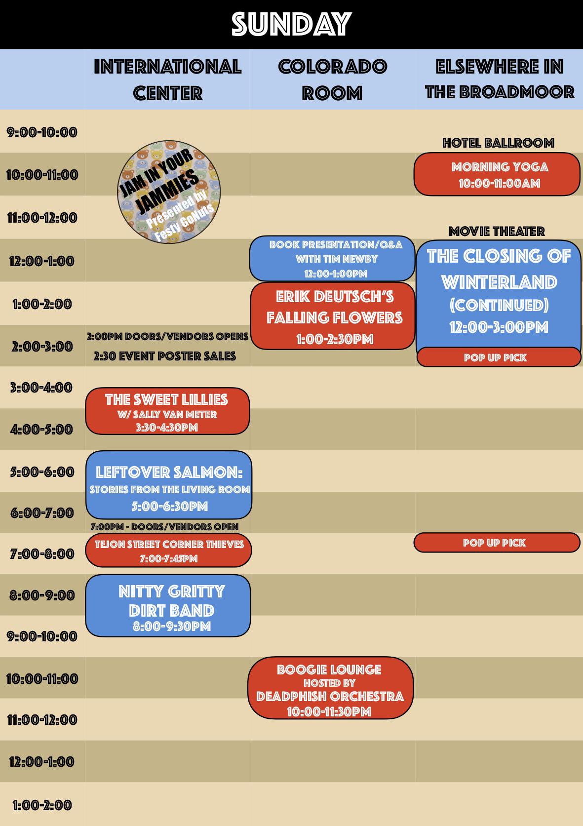 Broadmoor Schedule (SUN) no header.jpg