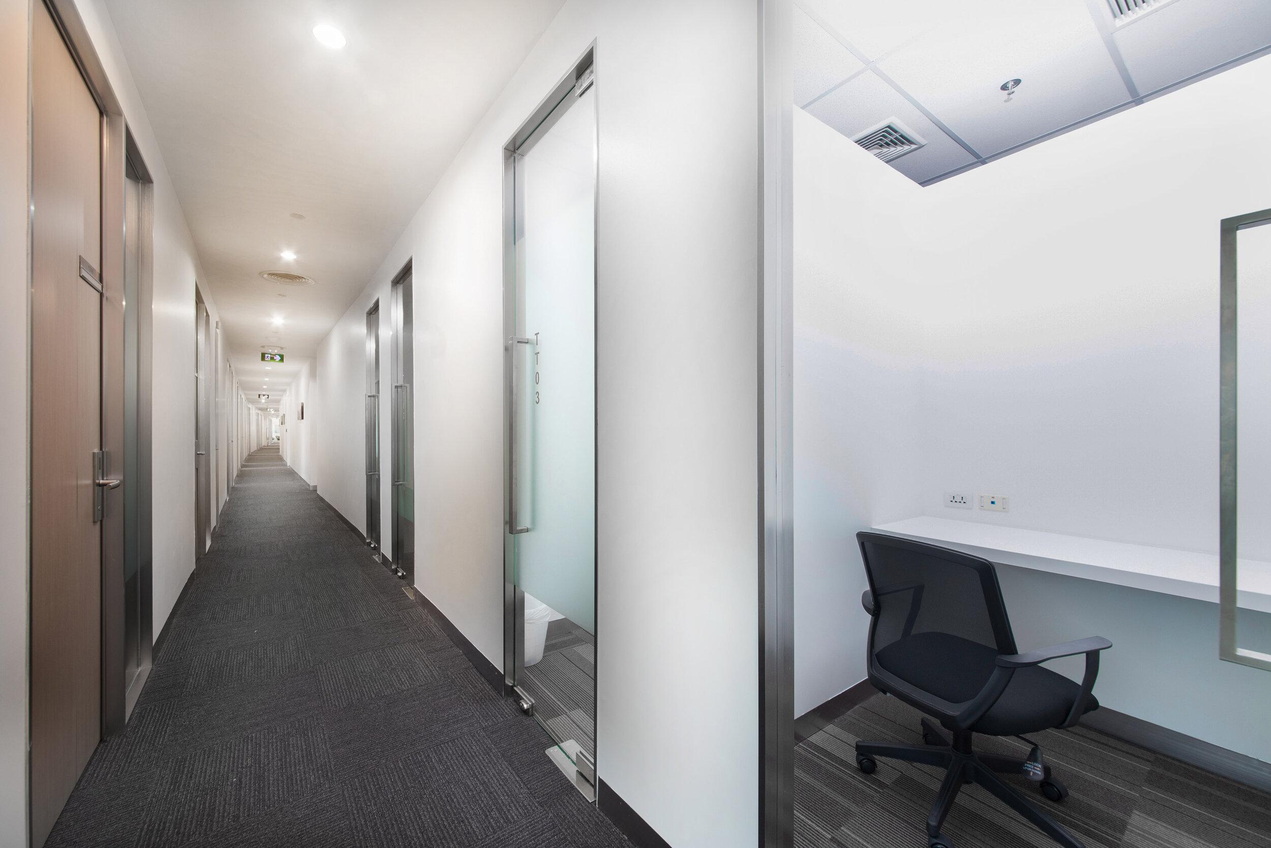 Interior-51.jpg