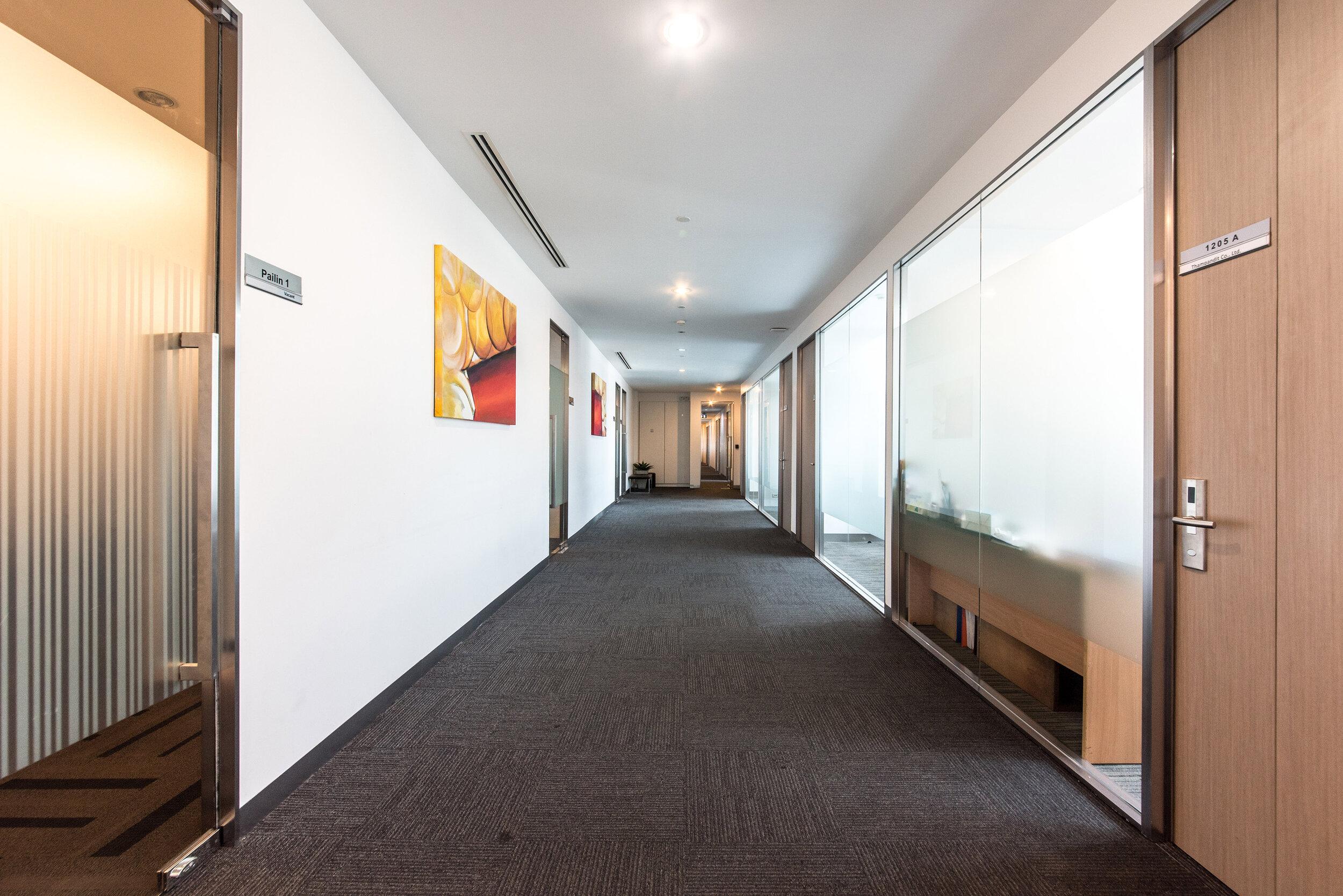 Interior-69.jpg