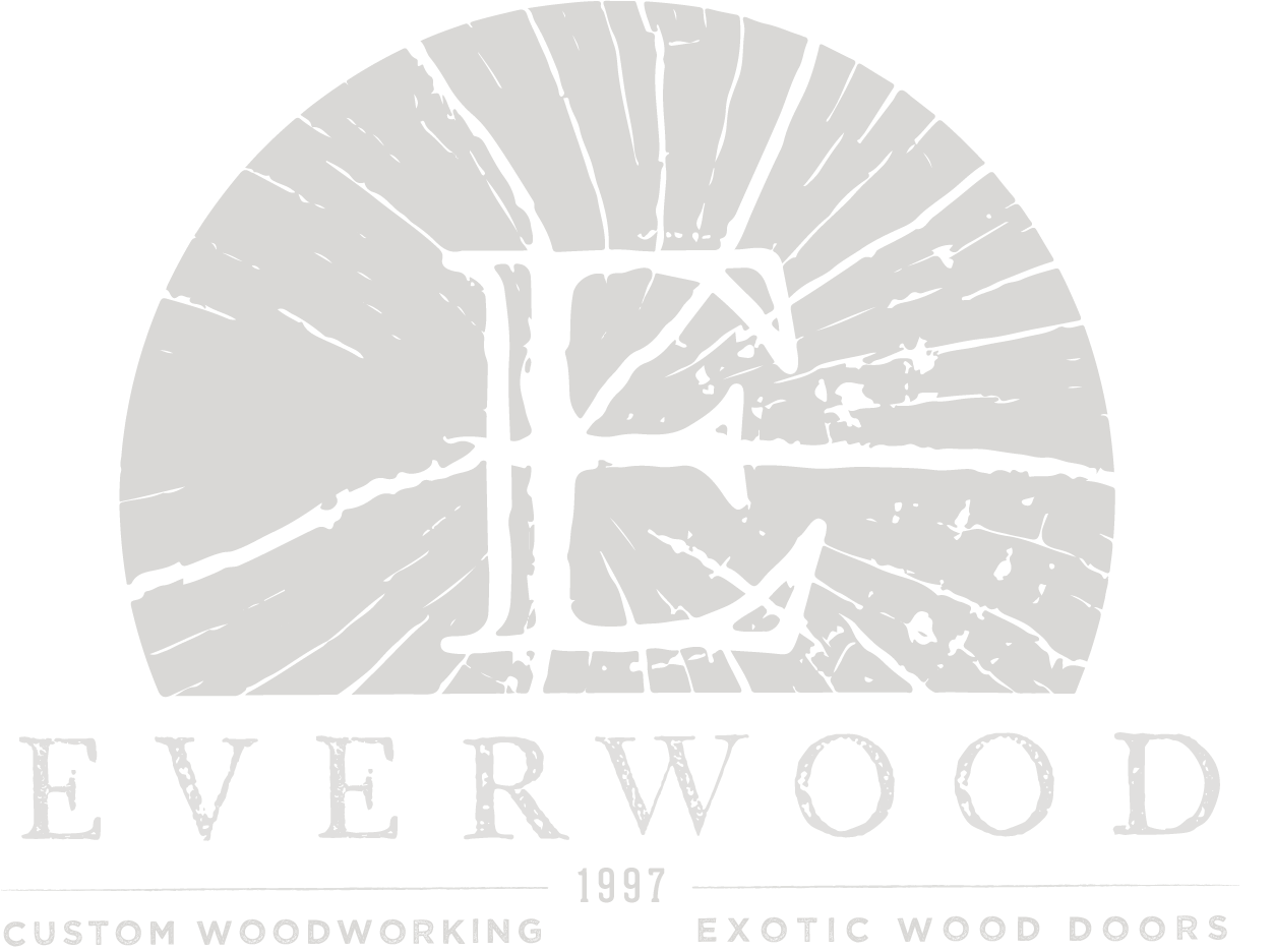 Everwood logo_white.ai.png