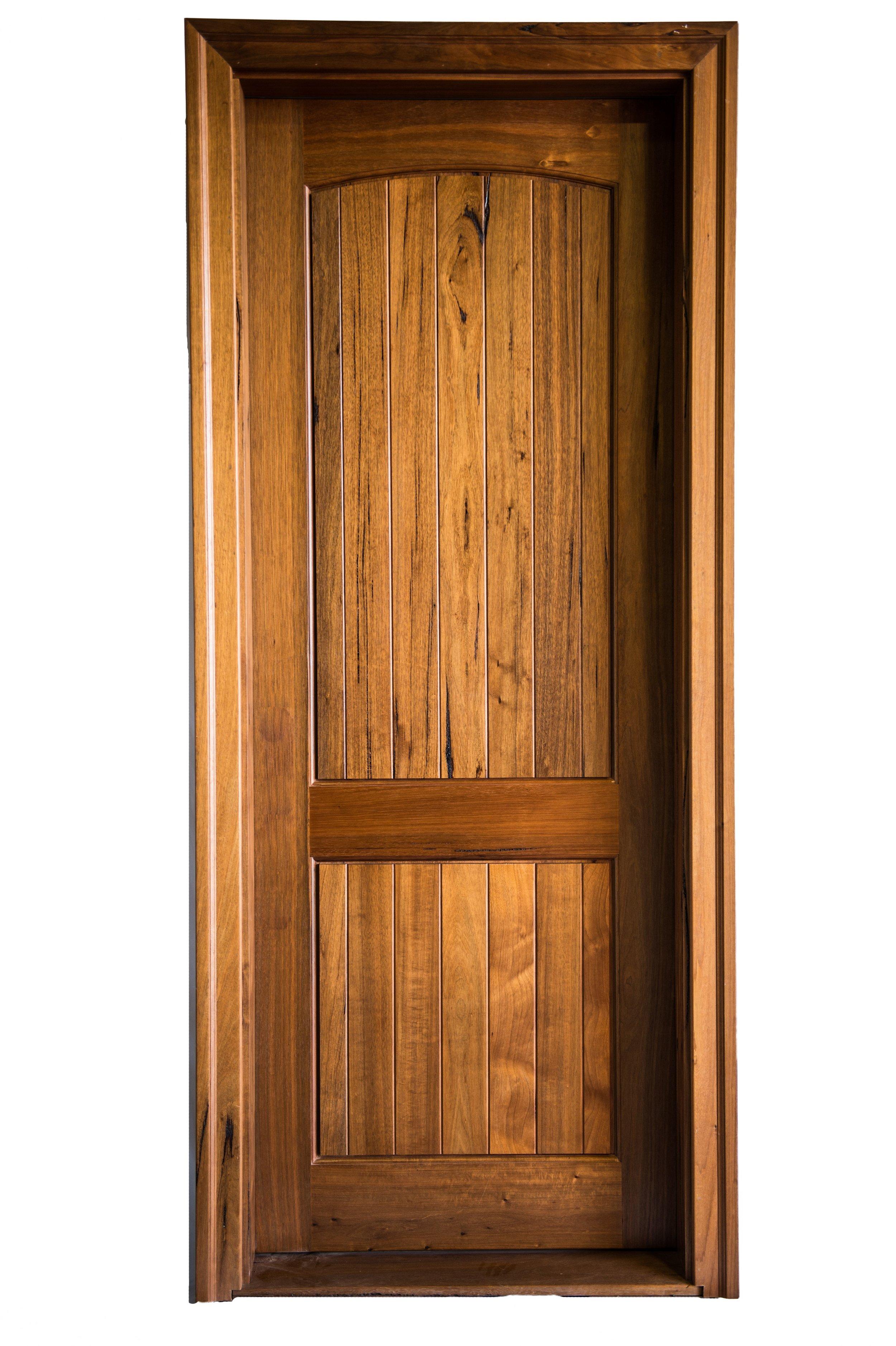 Stock Doors-16.jpg