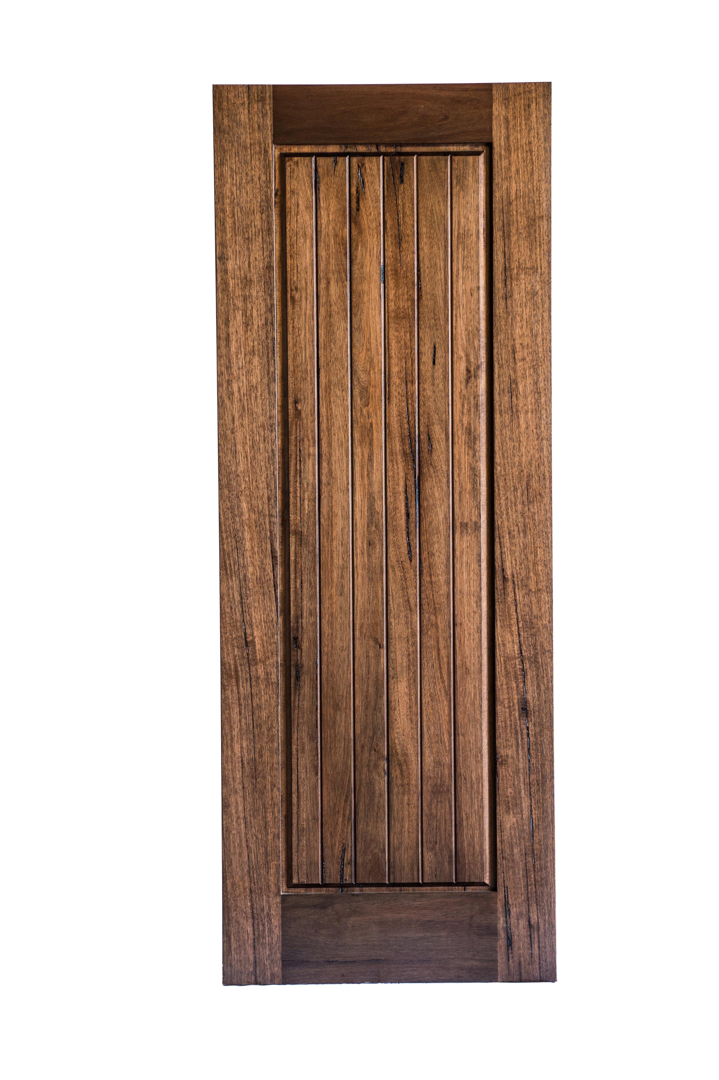 Stock Doors-4.jpg