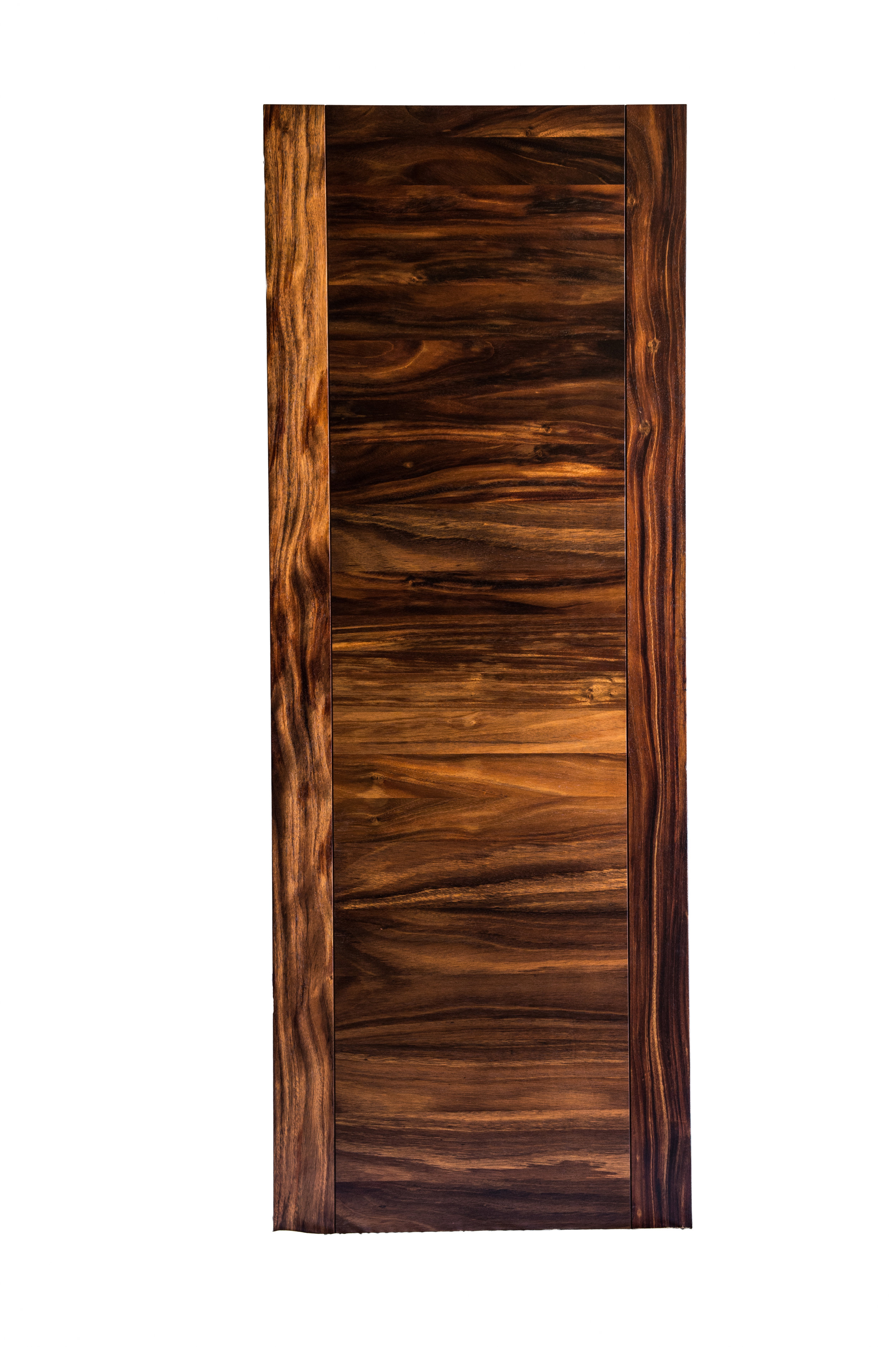 Stock Doors-8.jpg