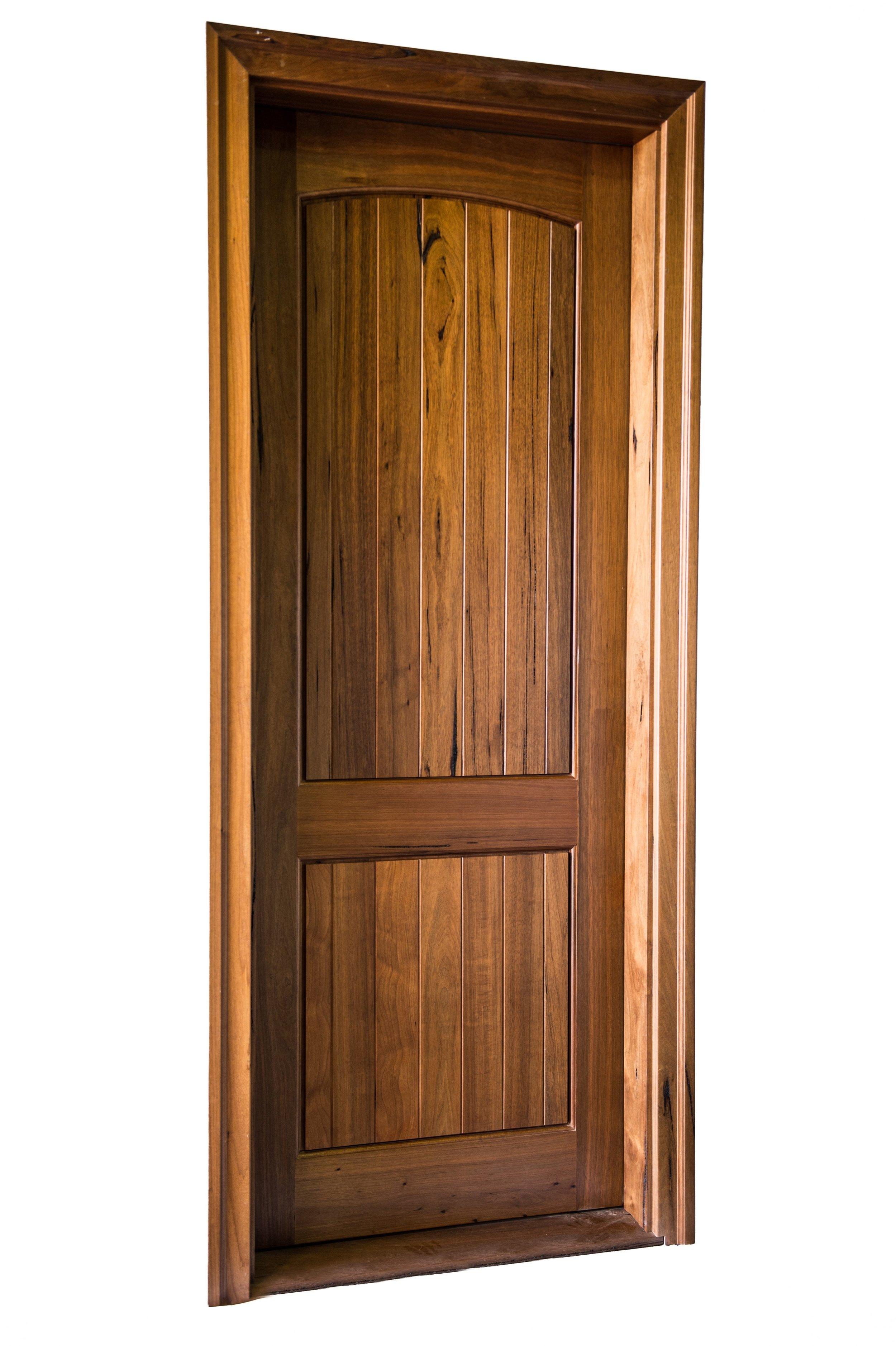 Stock Doors-18-1.jpg