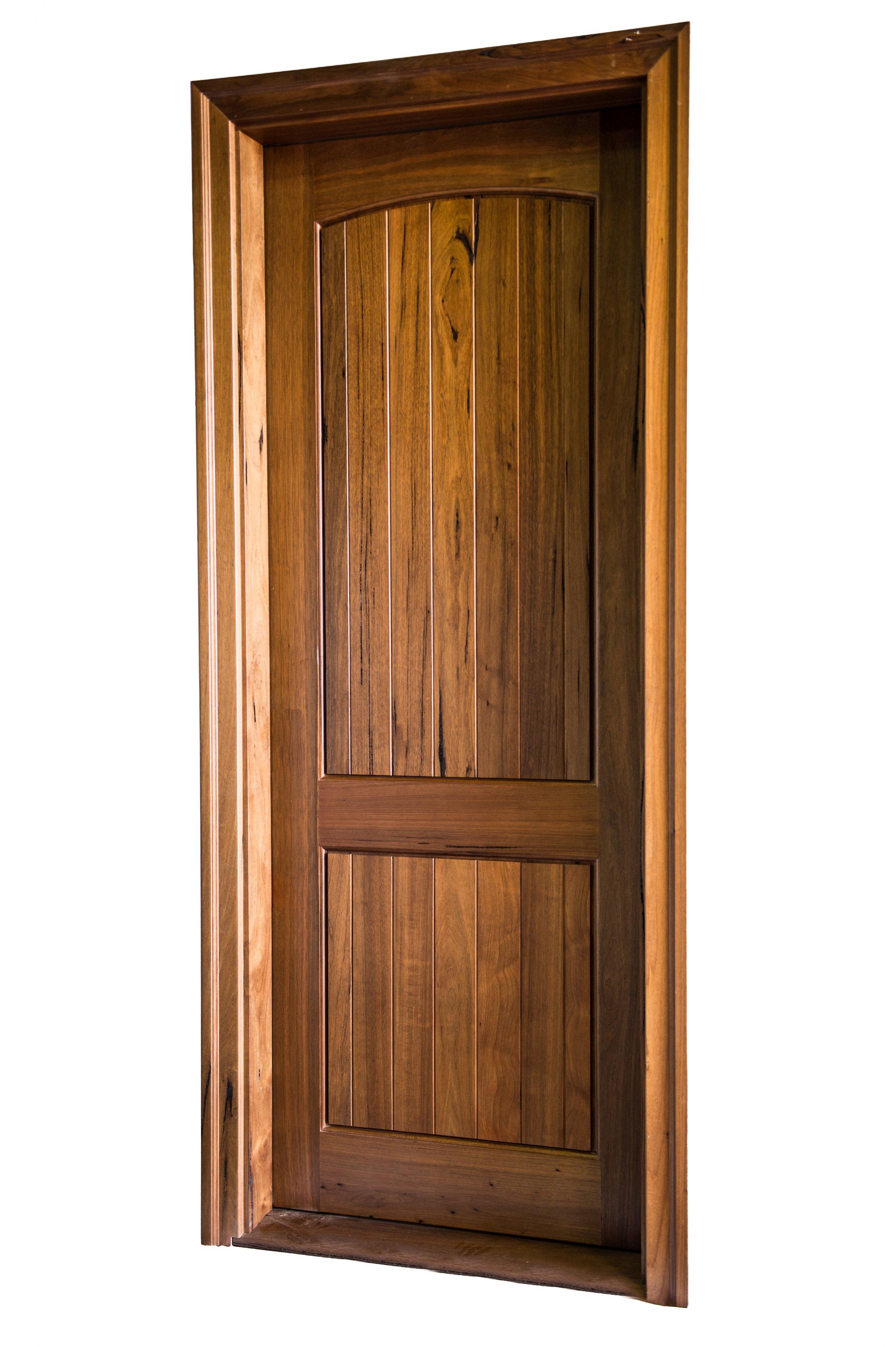 Stock Doors-18.jpg