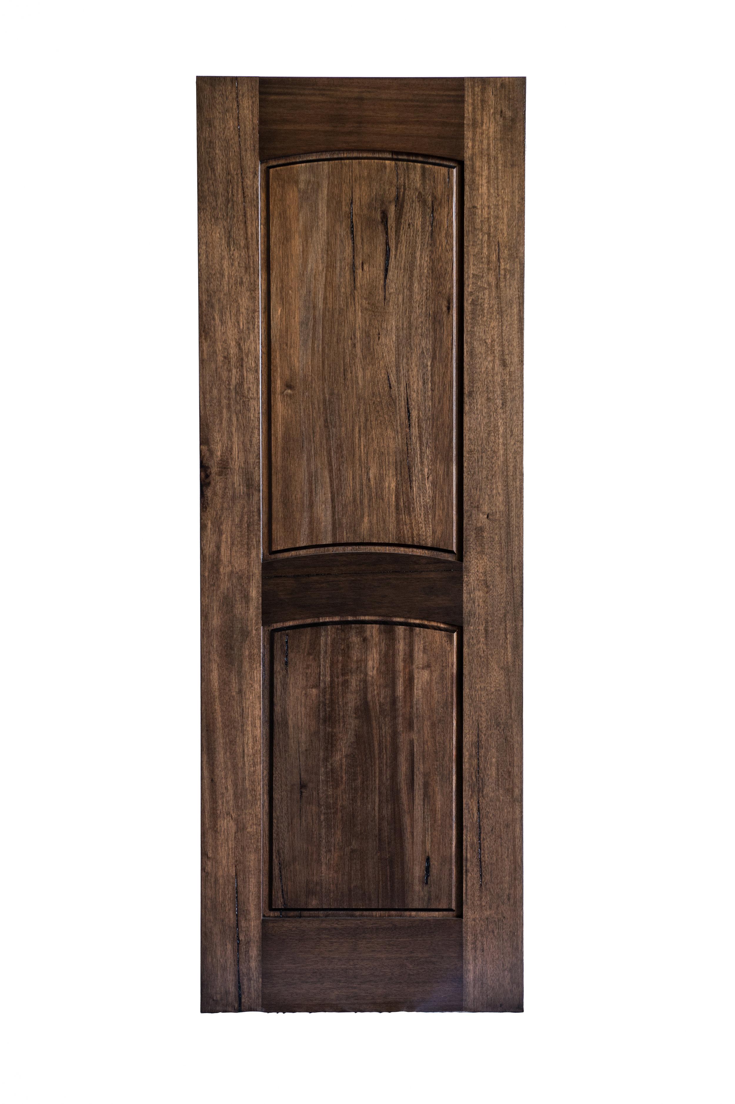 Stock Doors-2.jpg