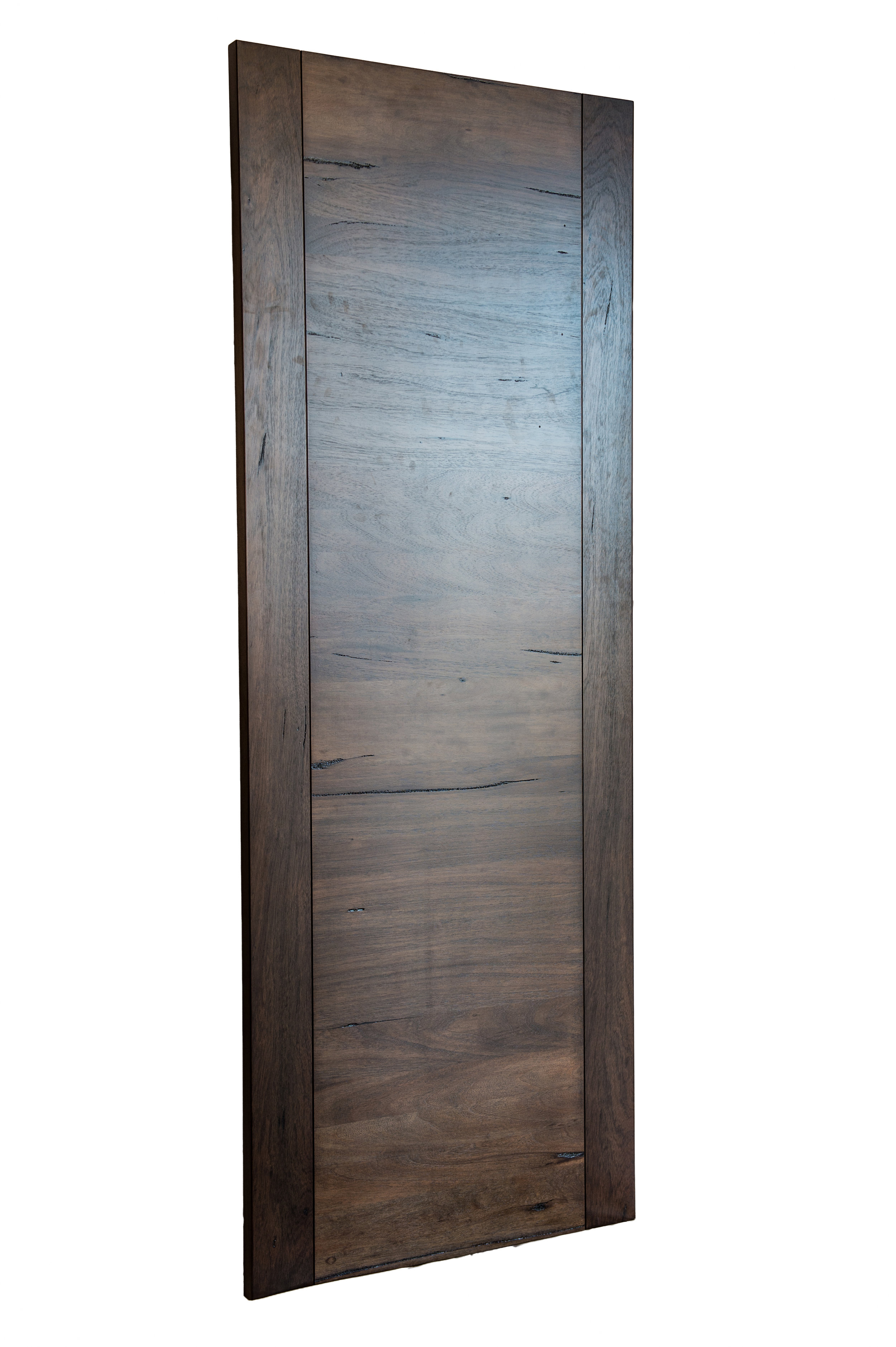 Stock Photo Medieval Walnut Flat Panel (3) (1).jpg