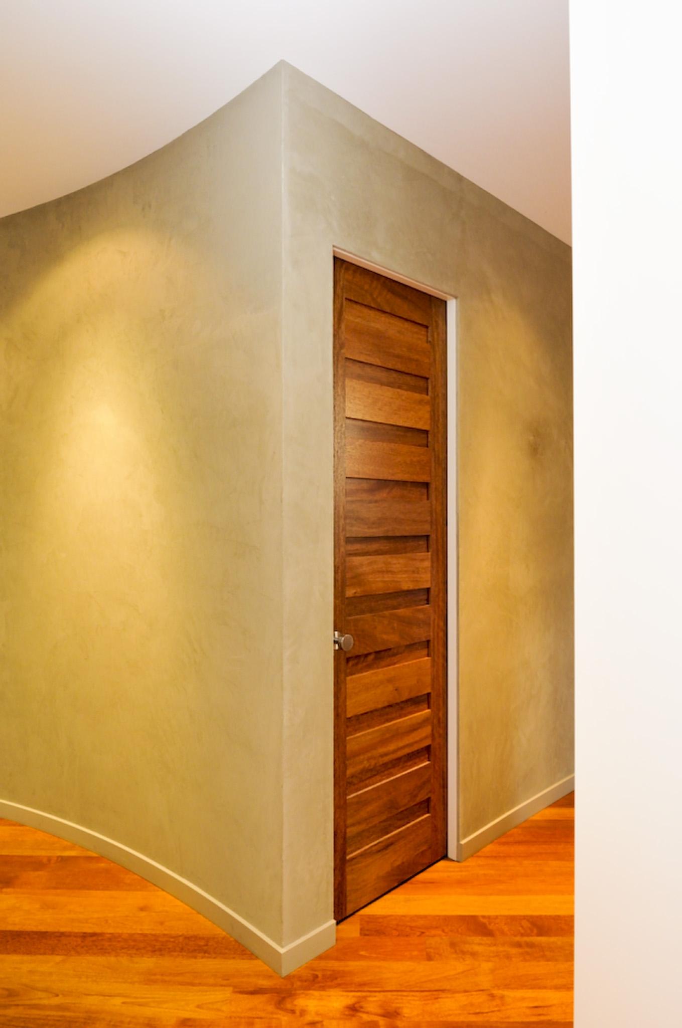 Hallway Door.JPG