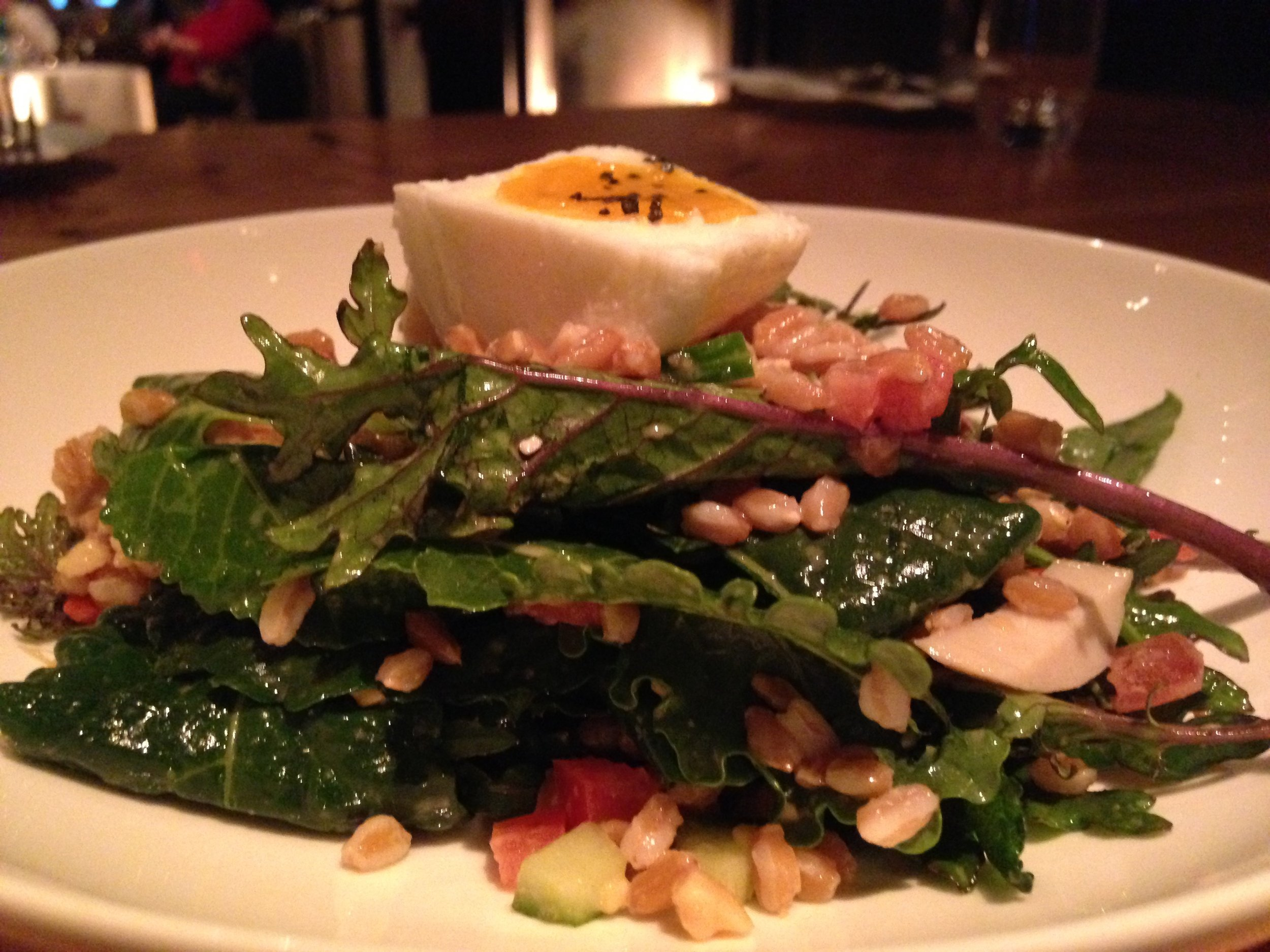 baby kale salad.jpg