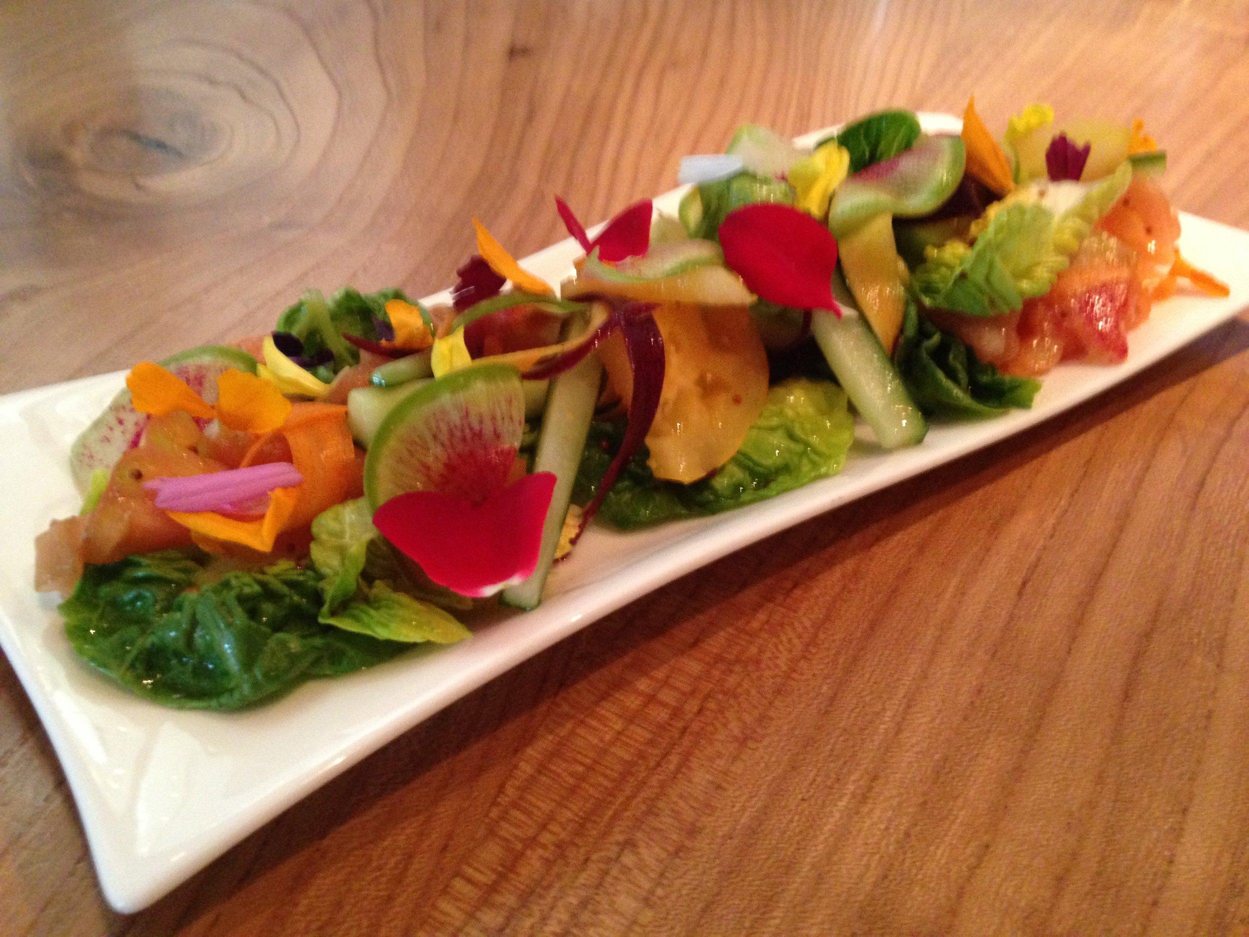 baby romaine salad.jpg