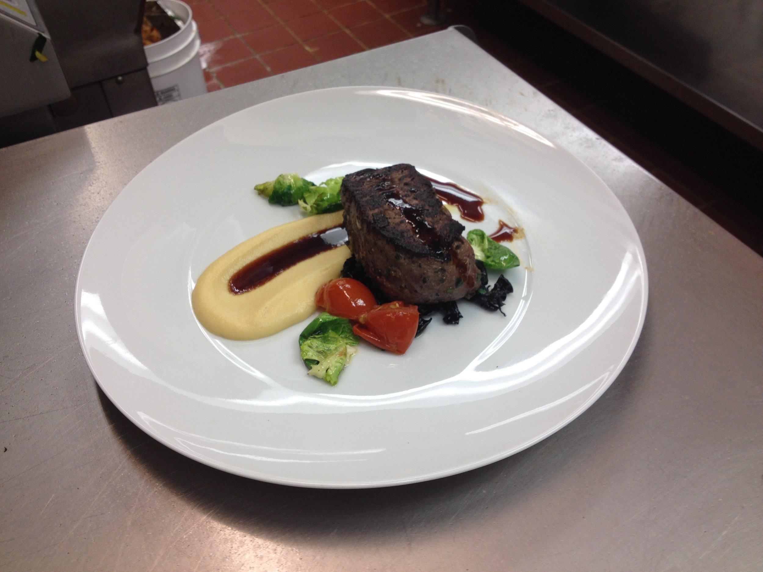 Beef Bourguignonne.jpg
