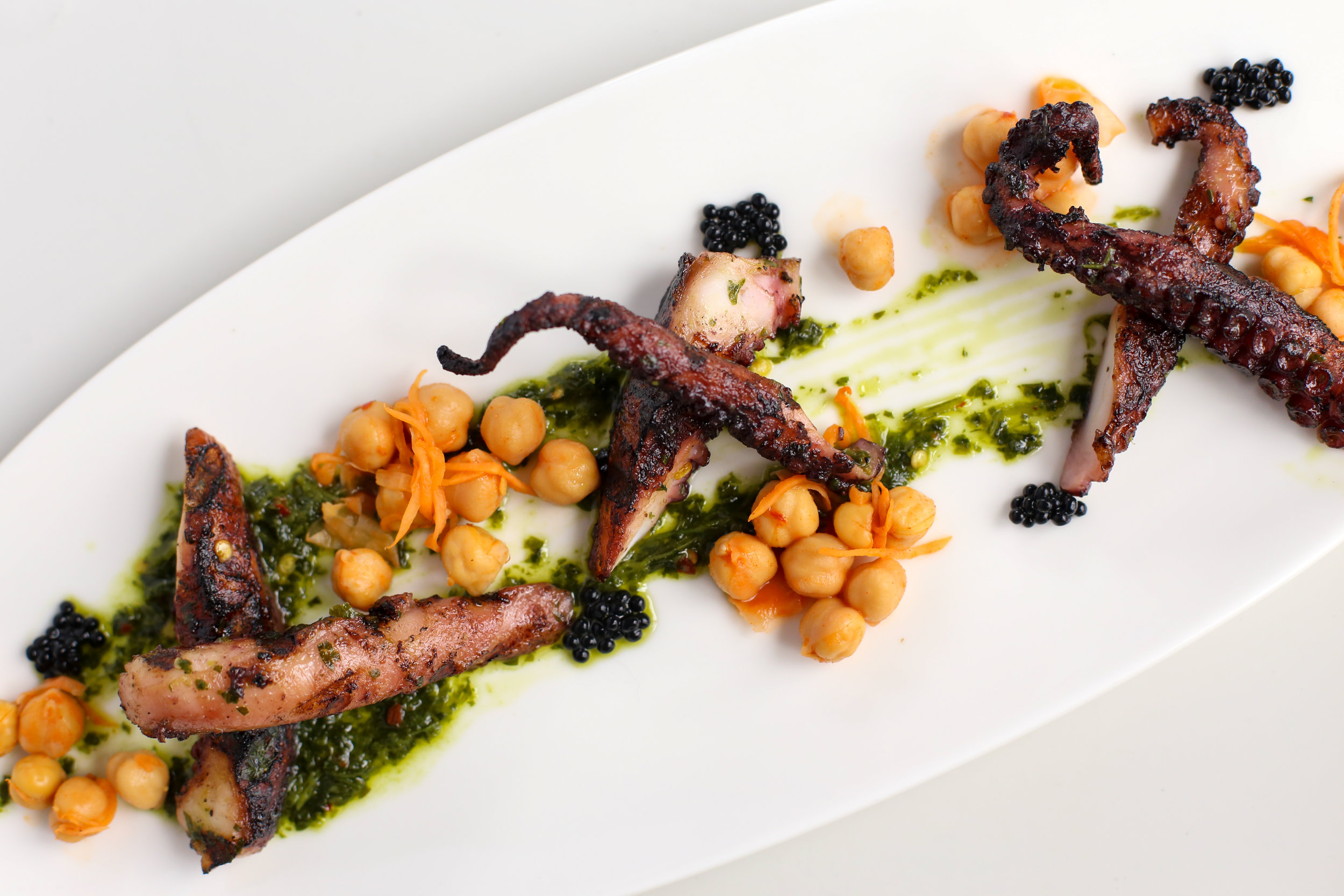 charred octopus.jpg