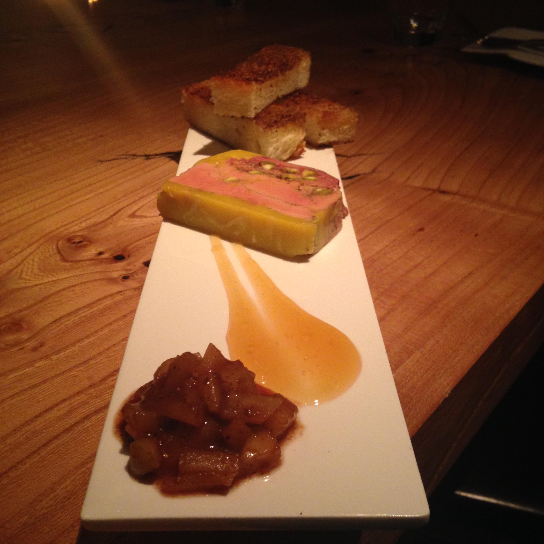 foie gras terrine.jpg
