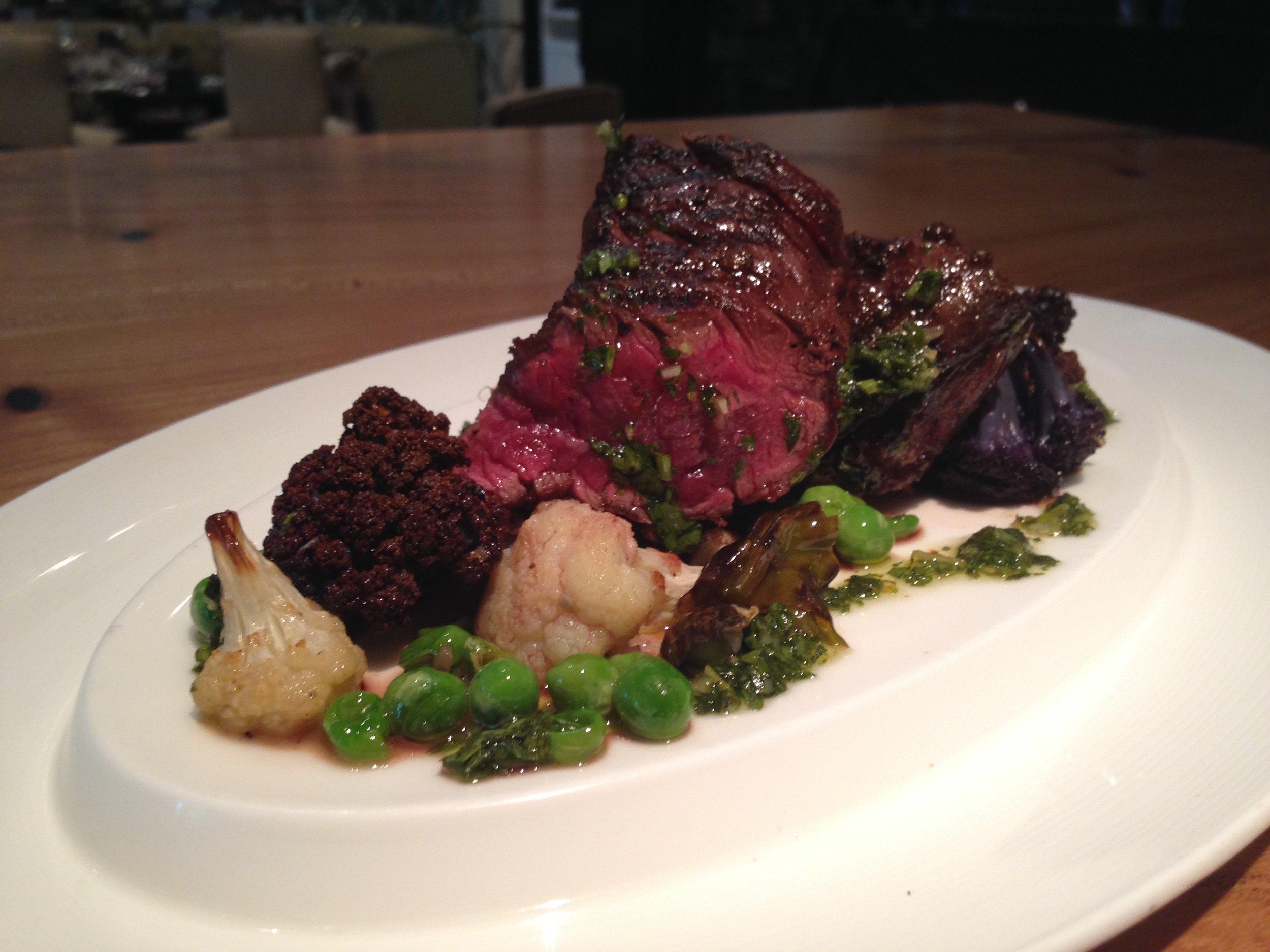 steak au pouire.jpg
