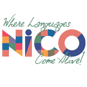 The Value - NICO utilizes a brain-friendly approach that helps students learn English effortlessly. NICO also reduces language concepts to their simplest forms and accelerates learning.
