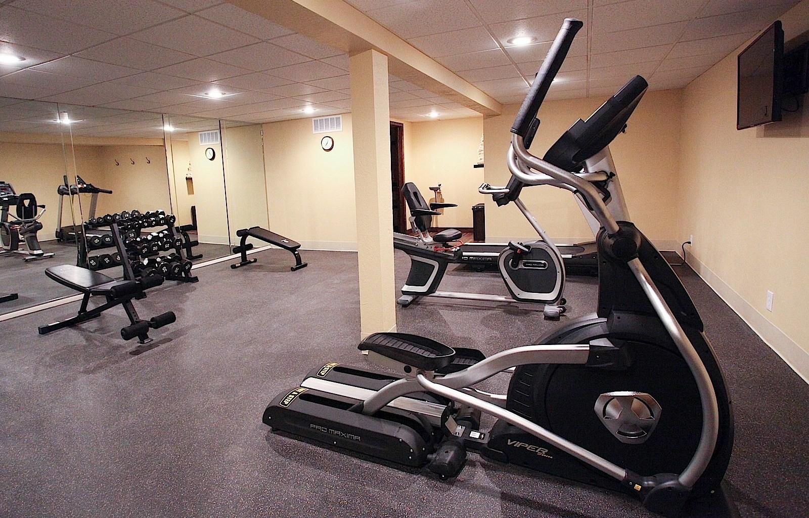 Fitness_Center_2.jpg