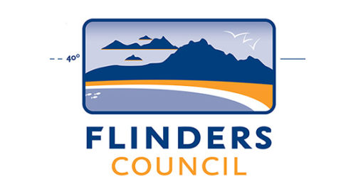 NEW-LOGO-Flinders-Council_RGB-copy-2-500x273.jpg