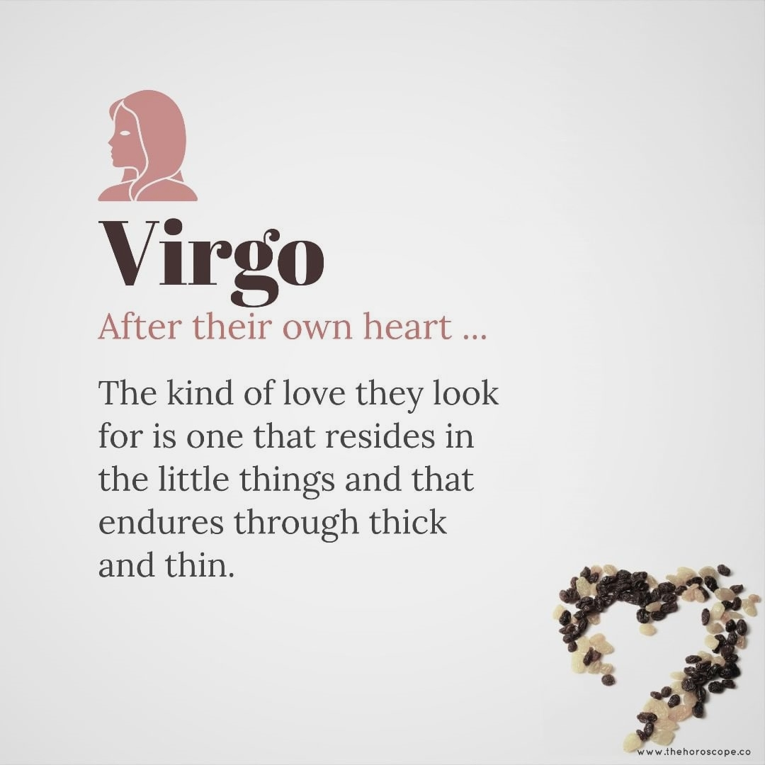 we_love_virgo_2001272218809927529.png