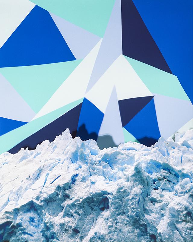 06-ice-mountains.jpg
