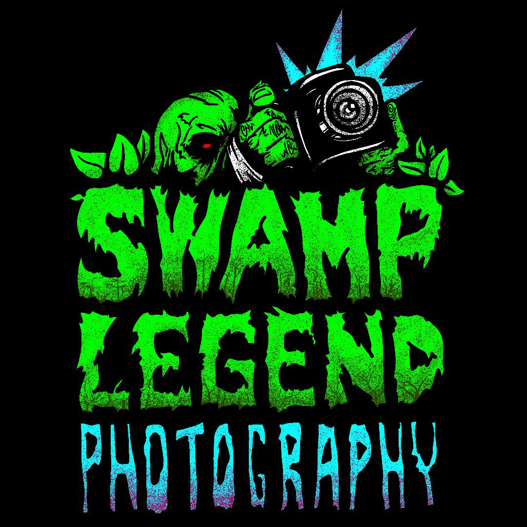 Swamp Legend Logo 001.jpg