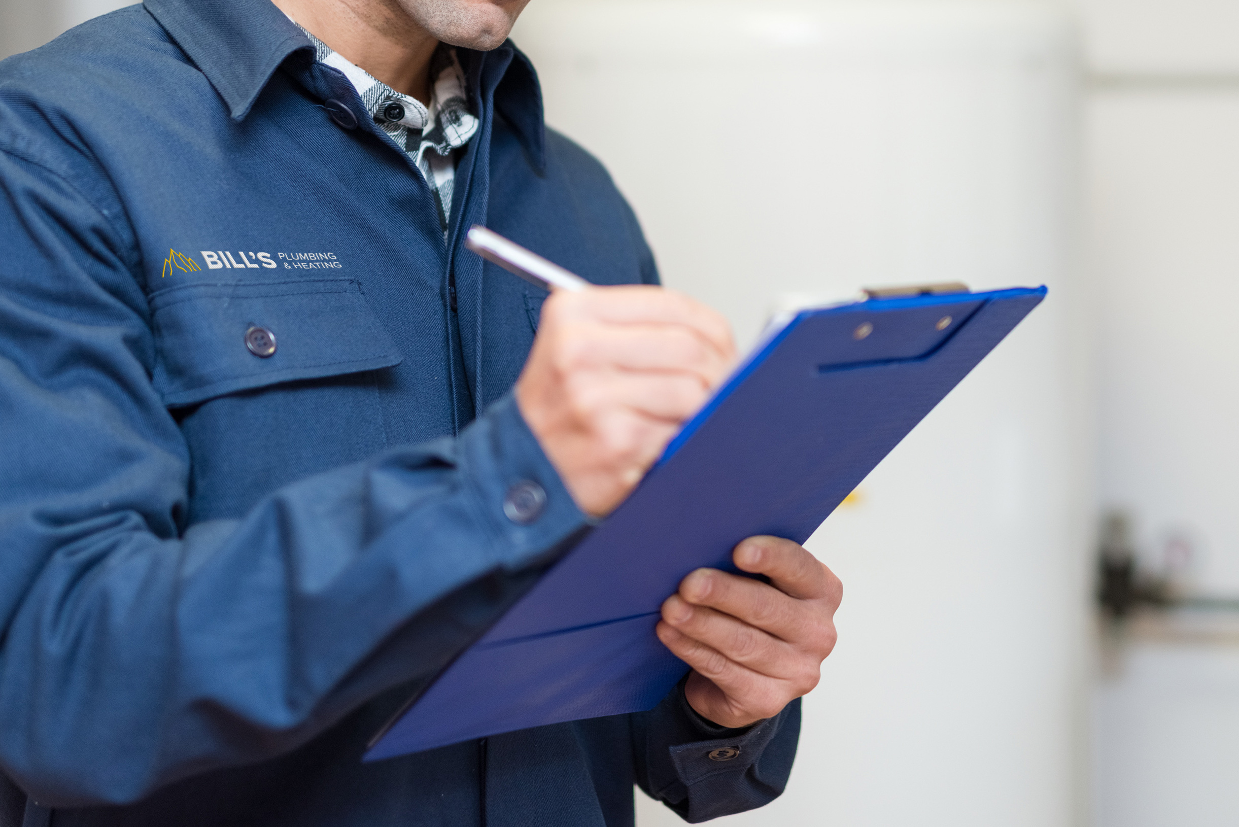 BUILDING PREVENTATIVE MAINTENANCE PROGRAMS - We offer customized preventative maintenance programs to customers in Banff and Canmore. Our regular checks to service and inspect your hot water and heating system will prolong the life of your equipment and ensure major repairs are prevented.