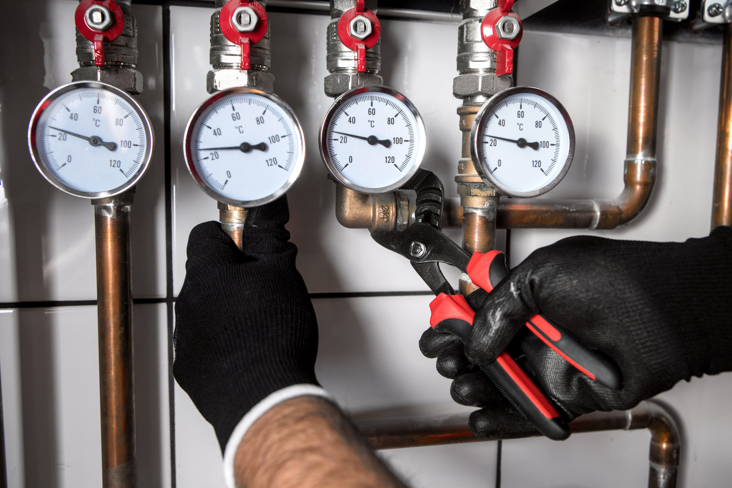 ALL PLUMBING & 24 HOUR EMERGENCY SERVICES - We are available for emergency 24hr on-call service. Or please call us to schedule an appointment; we will personally assist you to find a solution to your plumbing and heating problem.