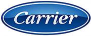 carrier.jpg