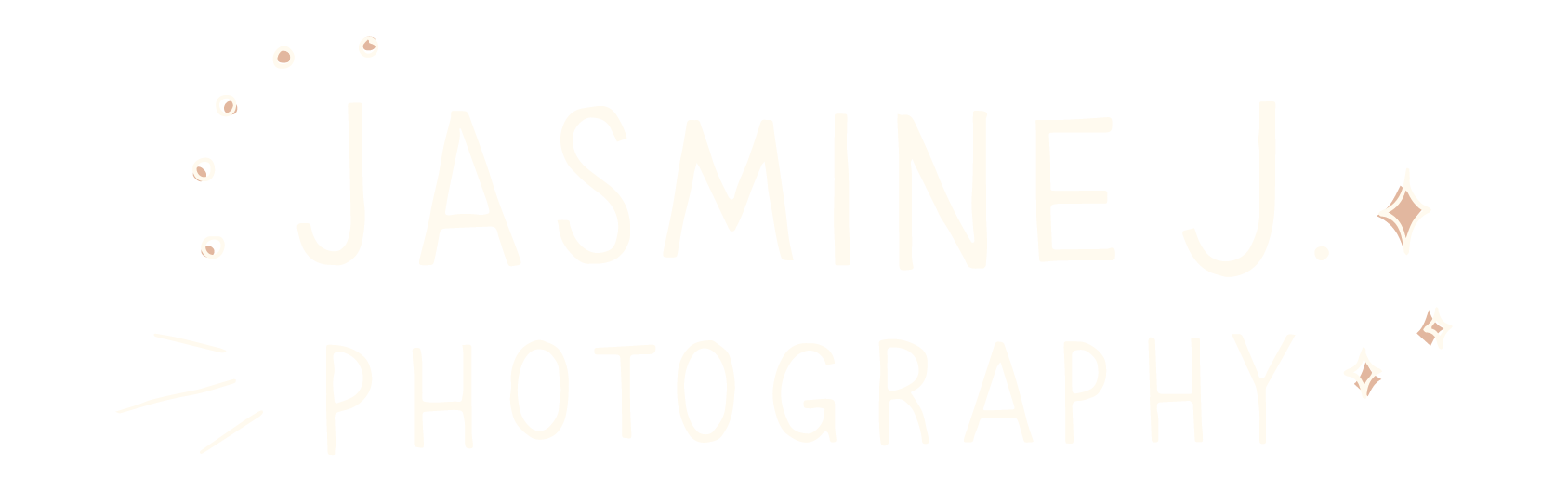 Jasmine J_Branding-06.png