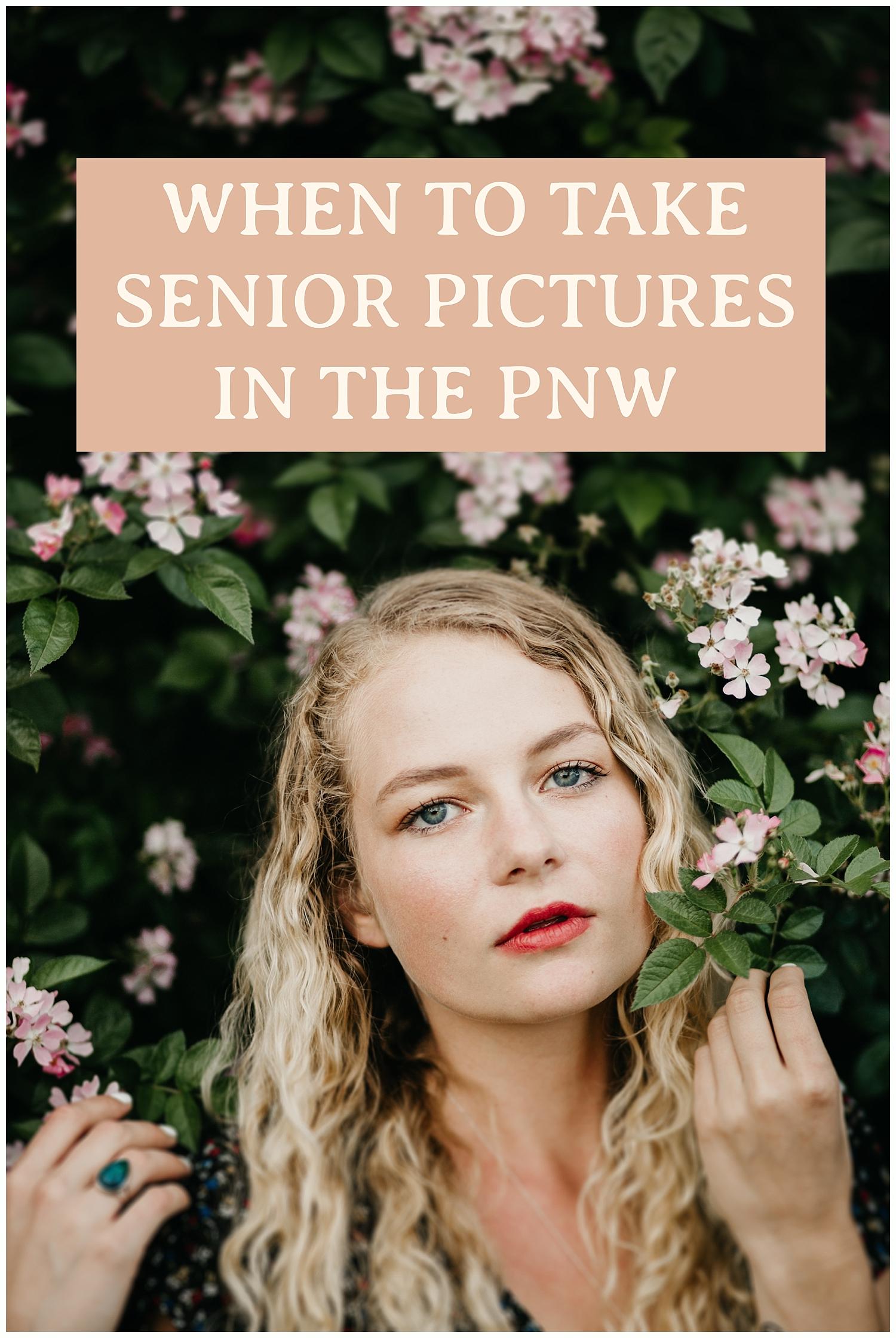 portland-senior-portrait-photographer.jpg