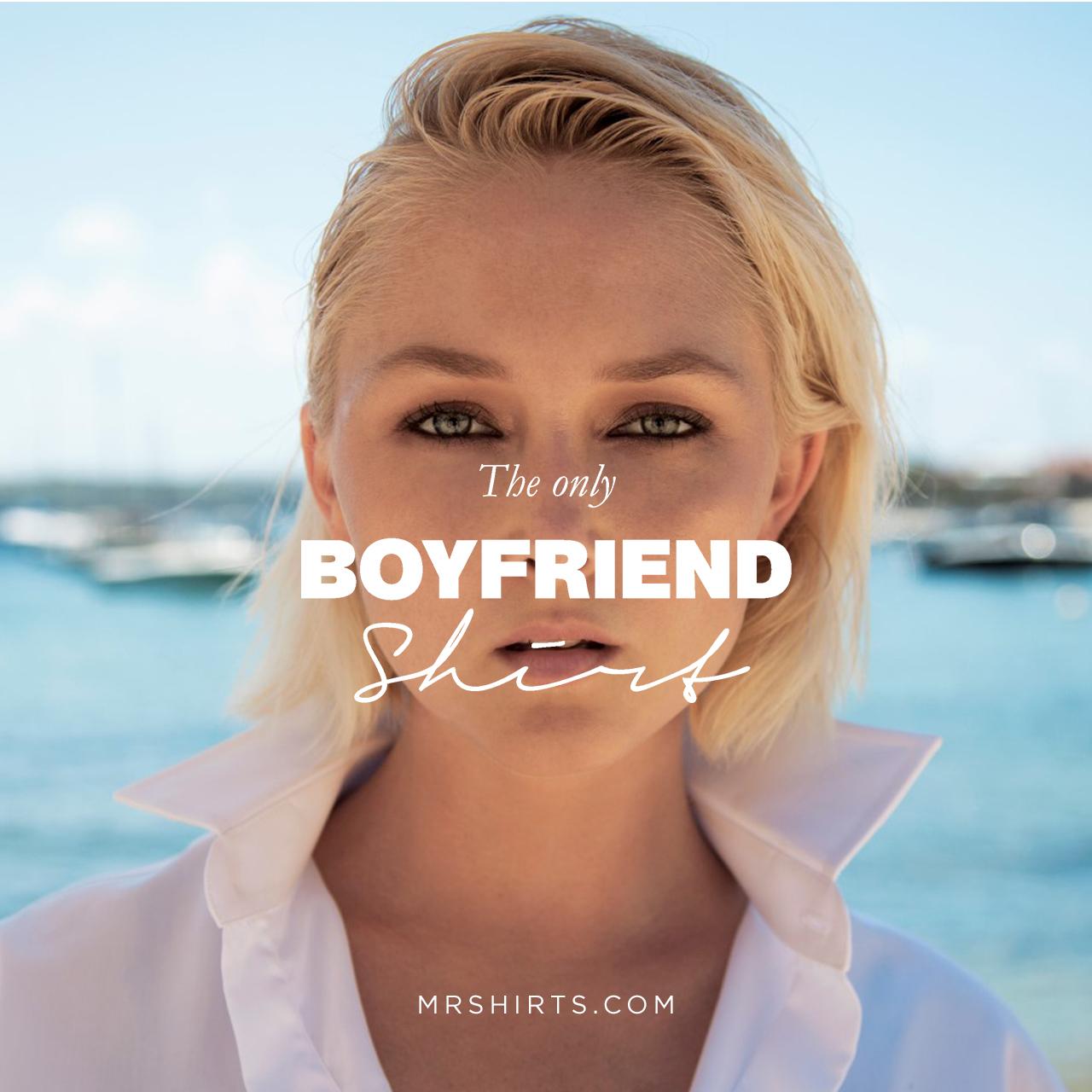 boyfriend-shirt-insta-2.jpg