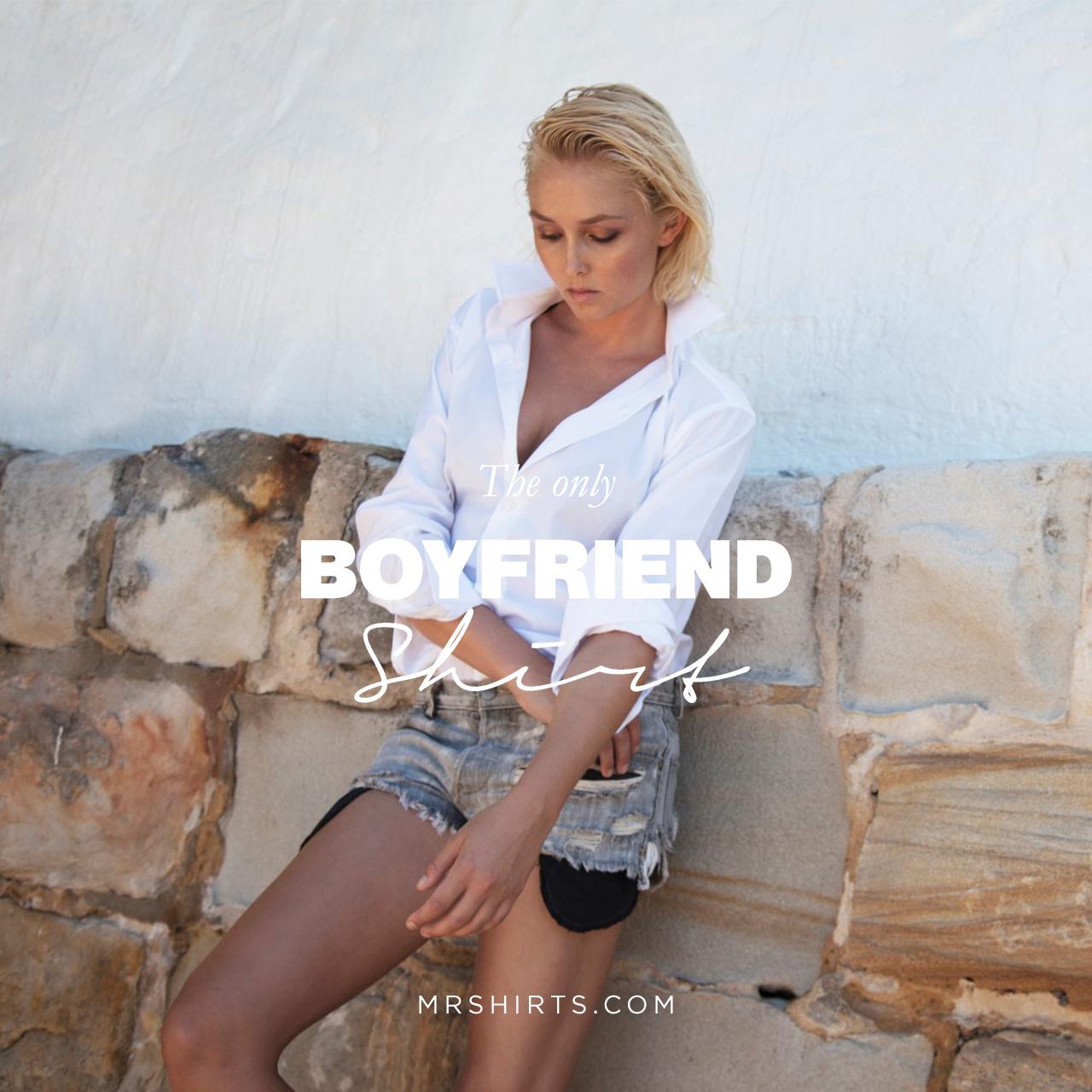 boyfriend-shirt-insta-5.jpg
