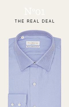 mens-business-shirts-1.jpg