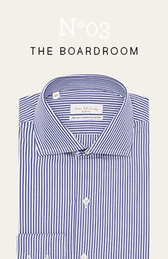 mens-business-shirts-3.jpg