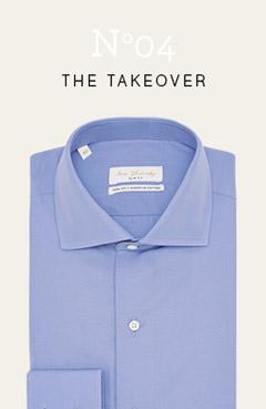 mens-business-shirts-4.jpg