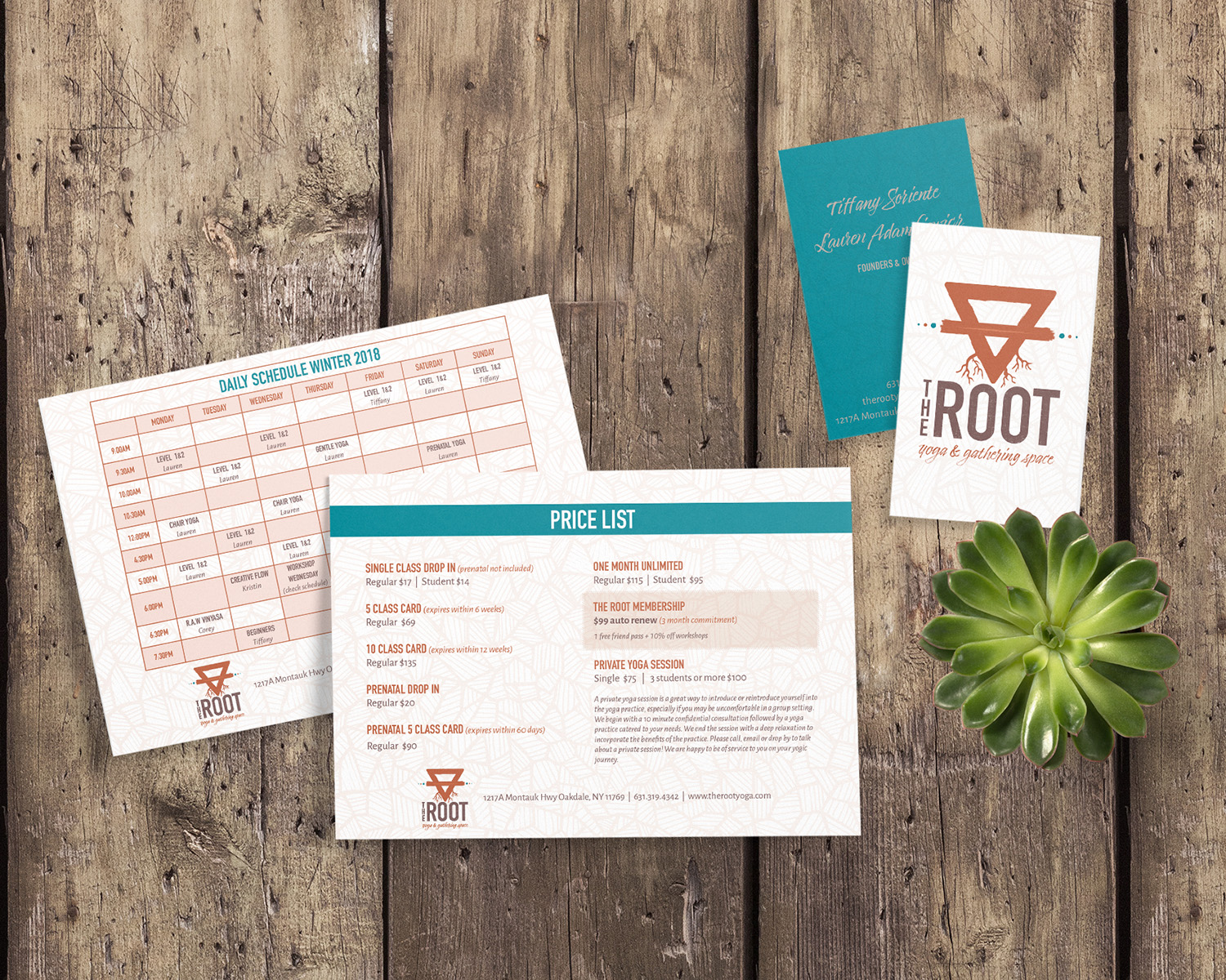 theroot-printcollateral2-1500x1200.jpg