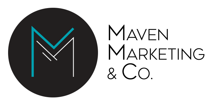 MAVEN-MARKETING-primary-logo.png