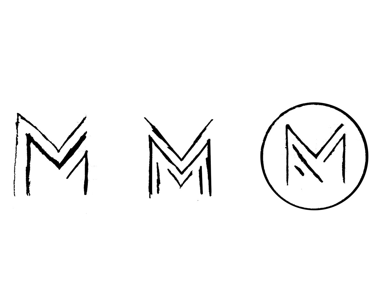 mavenmarketing-sketches.jpg