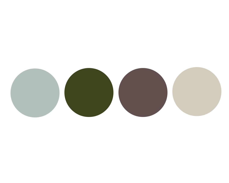 metasoak-colorstory.jpg